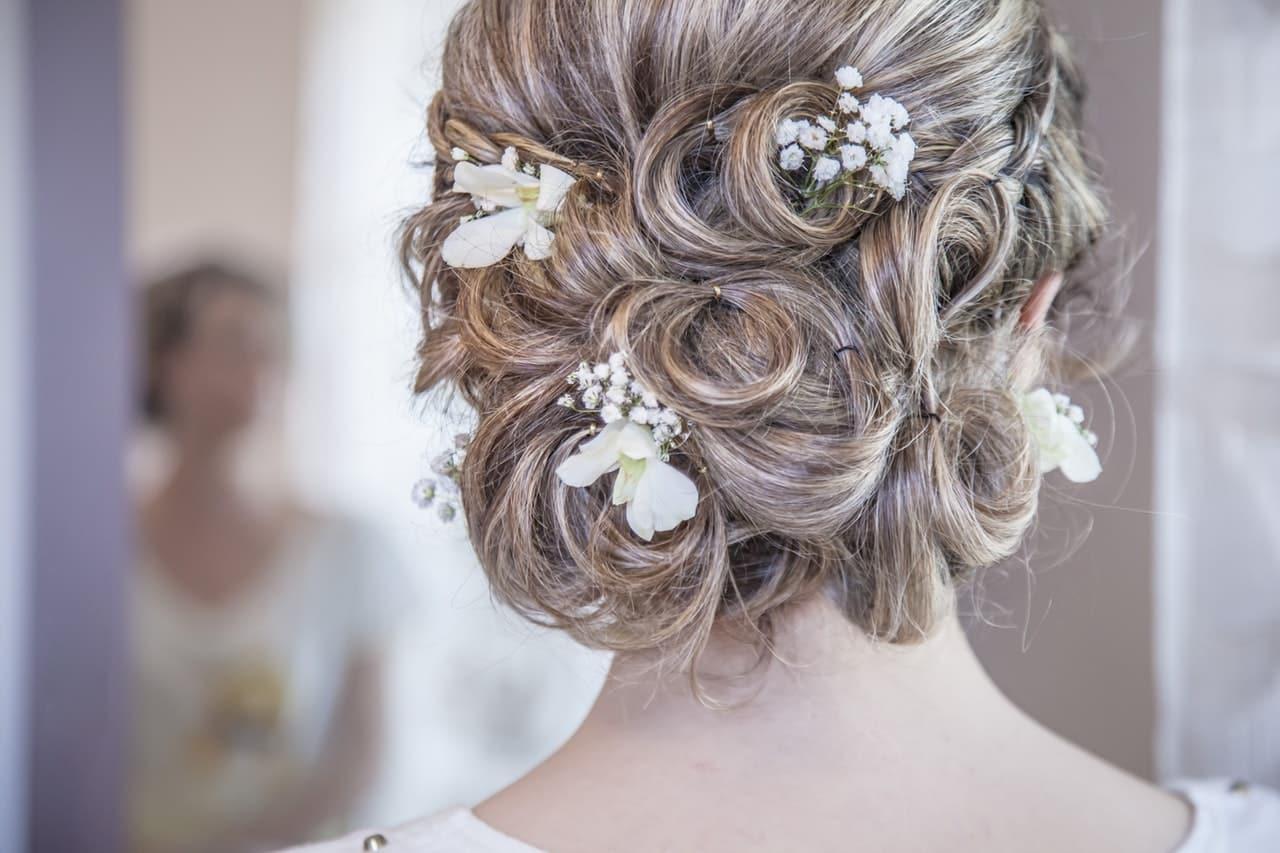 Accessory Checklist For Brides